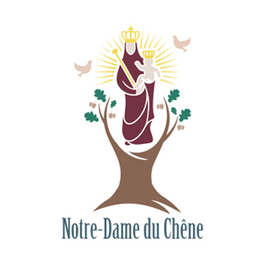 Notre Dame du Chêne