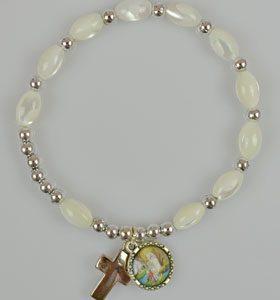 bracelets-dizainiers